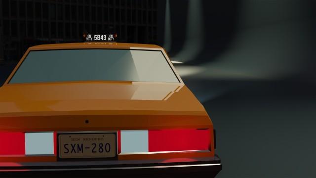 gustavo-siebel-render9